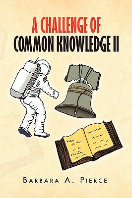 A Challenge of Common Knowledge II 9781450063616