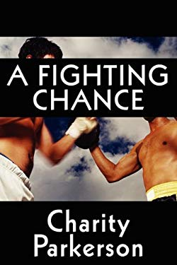 A Fighting Chance 9781456084455