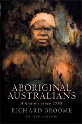 Aboriginal Australians (Large Print 16pt)
