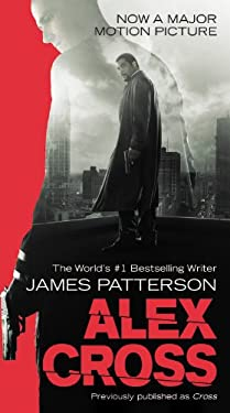Alex Cross: Also Published as Cross