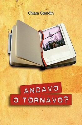 Andavo O Tornavo? 9781451567427
