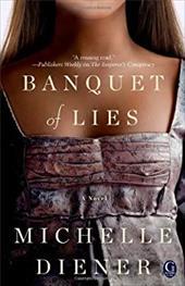 Banquet of Lies 20773491