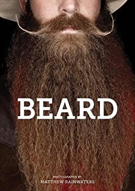 Beard 9781452101651