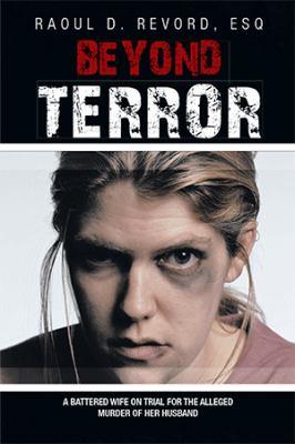 Beyond Terror 9781450032988