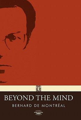 Beyond the Mind 9781450261333
