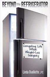 Beyond the Refrigerator: Navigating Life After Weight-Loss Surgery 17704306