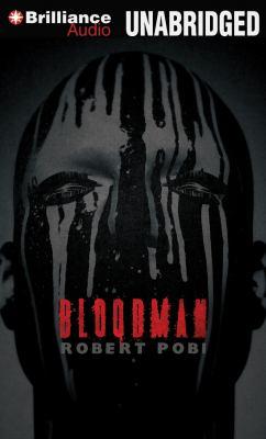 Bloodman 9781455842070