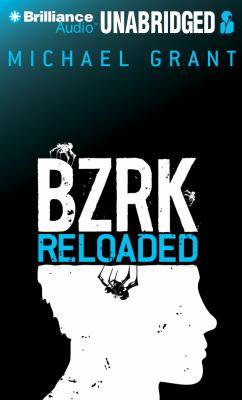 Bzrk 2 9781455883271