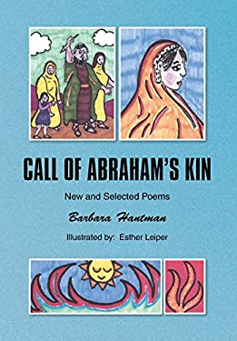 Call of Abraham's Kin 9781450009249