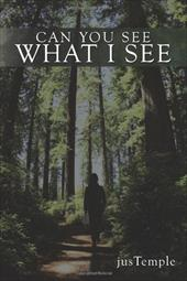 Can You See What I See 6796380