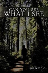 Can You See What I See 6796381
