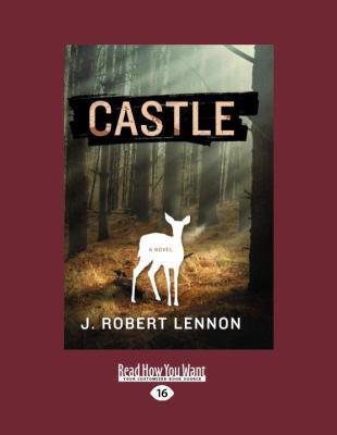 Castle 9781458758446