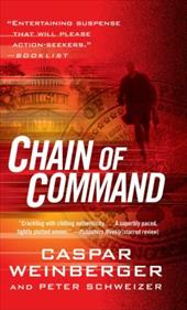 Chain of Command 10282190