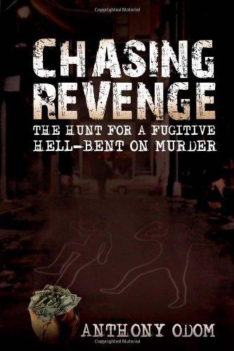 Chasing Revenge 9781453508596