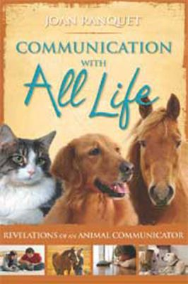 Communication with All Life (Large Print 16pt) 9781458752666