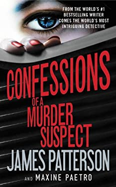 Confessions of a Murder Suspect (Confessions (1))