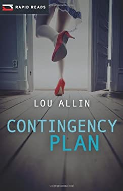 Contingency Plan 9781459801141