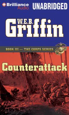 Counterattack 9781455850860