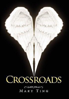 Crossroads 9781456888572