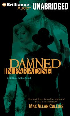 Damned in Paradise 9781455835461