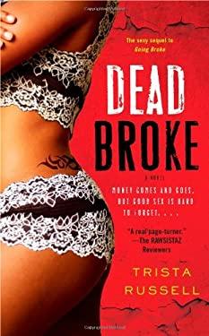 Dead Broke 9781451647372