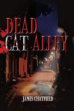 Dead Cat Alley 9781456883850