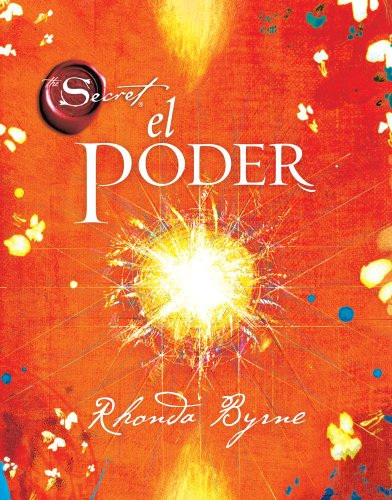 El Poder = The Power 9781451620962