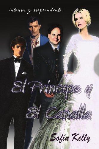El Principe y El Canalla... 9781450075312