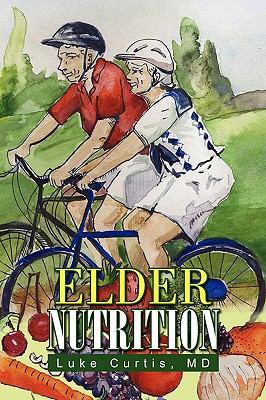 Elder Nutrition 9781450067997