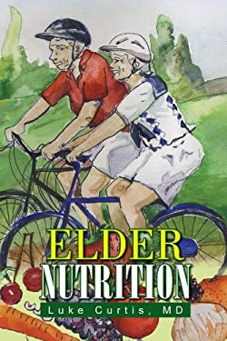 Elder Nutrition 9781450068000