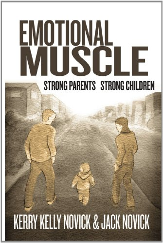 Emotional Muscle 9781453584743