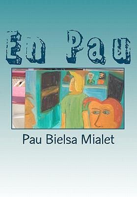 En Pau 9781453654644