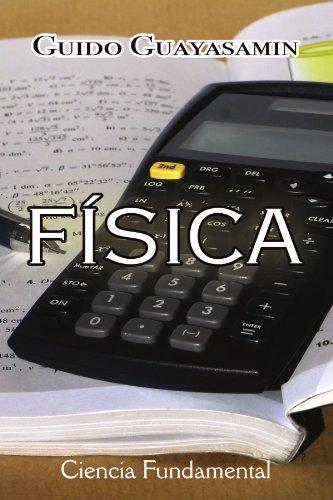 Fisica 9781450076814