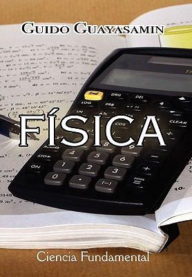 Fisica 9781450076821