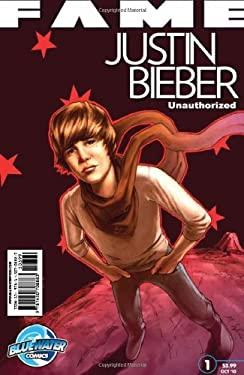 Justin Bieber 9781450708883