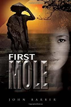 First Mole 9781450042413