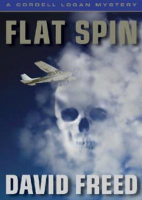 Flat Spin 9781455115921