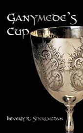 Ganymede's Cup 12567181