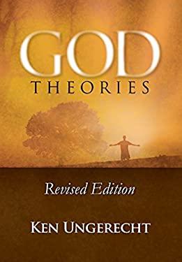 God Theories 9781453544174
