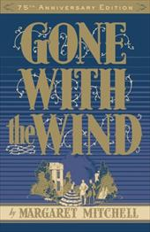 Gone with the Wind 12117863