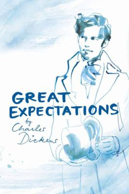 Great Expectations 9781454901358