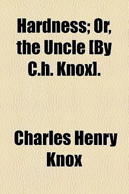 a book report on hard knox by chuck knox