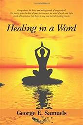 Healing in a Word 9830841