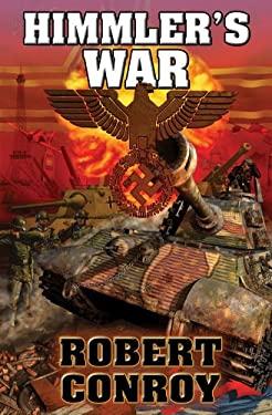 Himmler's War 9781451637618