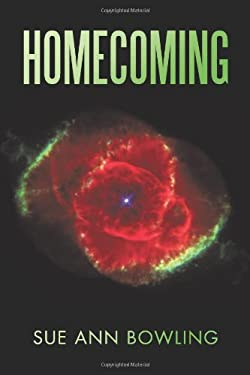 Homecoming 9781450213158