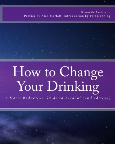 How to Change Your Drinking 9781453830604