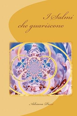 I Salmi Che Guariscono 9781453683750