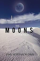 I Sleep Between the Moons of New Mexico 6792836
