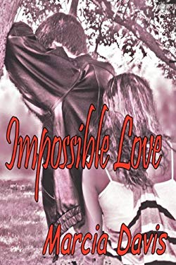 Impossible Love 9781456001346