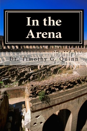 In the Arena 9781453865842